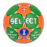SELECT Piłka Ręczna FUTURE SOFT mini (0)