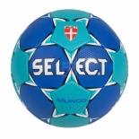 SELECT Piłka Ręczna MUNDO mini (0) 2