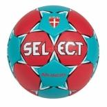 SELECT Piłka Ręczna MUNDO mini (0)
