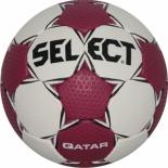SELECT Piłka Ręczna QATAR mini (0)