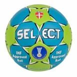 SELECT Piłka Ręczna SOLERA mini (0)