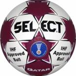 SELECT Piłka Ręczna MUNDO liliput (1)__