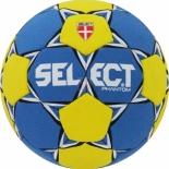 SELECT Piłka Ręczna PHANTOM liliput (1)_