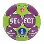 SELECT Piłka Ręczna SOLERA liliput 1
