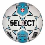 SELECT PIŁKA HALA FUTSAL SUPER FIFA