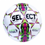 SELECT Piłka Hala Futsal MIMAS Light`15