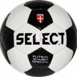 SELECT Piłka Hala Futsal SAMBA Special B
