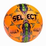 SELECT Piłka Hala Futsal SUPER 2015 2