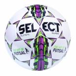 SELECT Piłka Hala Futsal SUPER FIFA2015