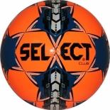 SELECT Piłka Nożna CLUB 4