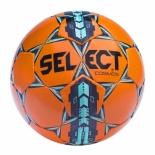 SELECT Piłka Nożna COSMOS 5 2015