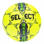 SELECT Piłka Nożna X-TURF 5 2015