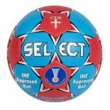 SELECT Piłka Ręczna MATCH SOFT senior 3