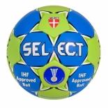 SELECT Piłka Ręczna SCORPIO Senior (3) B