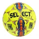 SELECT Piłka Nożna BRILLANT SUPER 5 FIFA żółta
