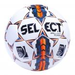 SELECT Piłka Nożna BRILLANT SUPER 5 FIFA