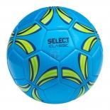 SELECT Piłka Nożna CLASSIC 5 nieb-zielon