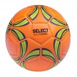 SELECT Piłka Nożna CLASSIC 5 pomar-ziel