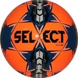 SELECT Piłka Nożna CLUB 5