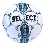 SELECT Piłka Nożna CONTRA 5 2015