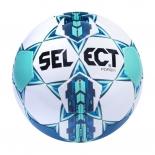 SELECT Piłka Nożna FORZA 5 2015