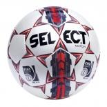 SELECT Piłka Nożna MATCH 5 FIFA 2015 Bgr