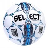 SELECT Piłka Nożna NUMERO 5 FIFA 2015