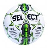 SELECT Piłka Nożna PRIMERA 5 2015 B-gr