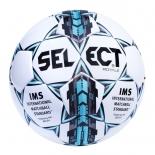 SELECT Piłka Nożna ROYALE 5 IMS 2015