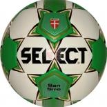 SELECT Piłka Nożna San Siro 5