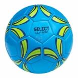 SELECT Piłka Nożna CLASSIC 3 nieb-zielon