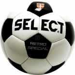 SELECT Piłka Nożna RETRO Special 3
