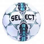 SELECT-Piłka-Nożna-CONTRA-4-2015